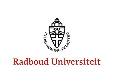 Radboud universiteit.png
