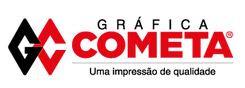 Logotipo-Cometa-(2016).png