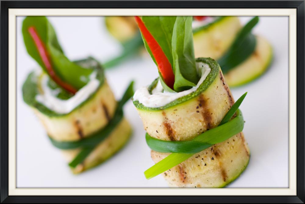 Zucchini Rolls 2013-7-14-18:41:9 2013-7-31-21:47:24