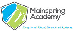 Logo-Mainspring Academy.jpg