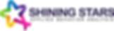 Shining Stars Logo.png