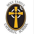 Holy Family Catholic School Logo.JPG