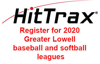 hittrax_leagues.jpg