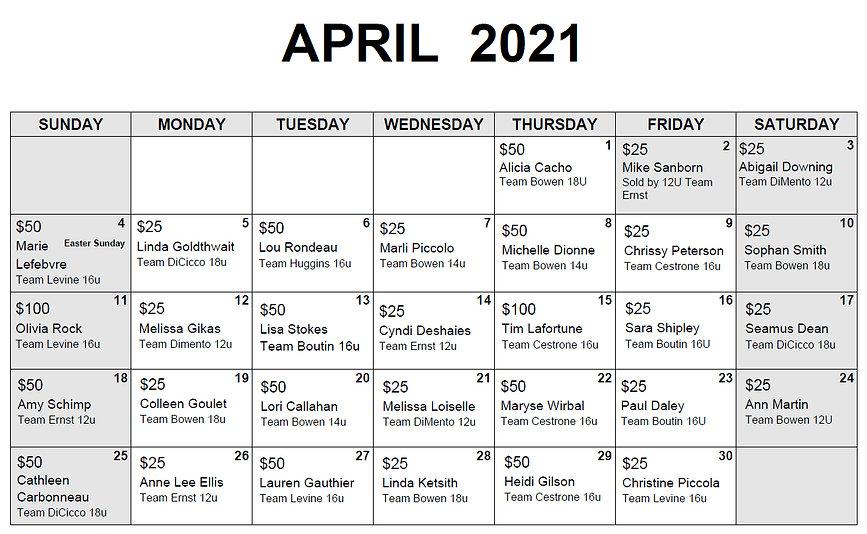 april_winners_30.jpg