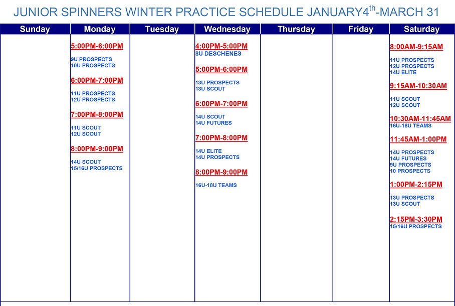 2021_JR_SPINNERS_WINTER_SCHEDULE.jpg