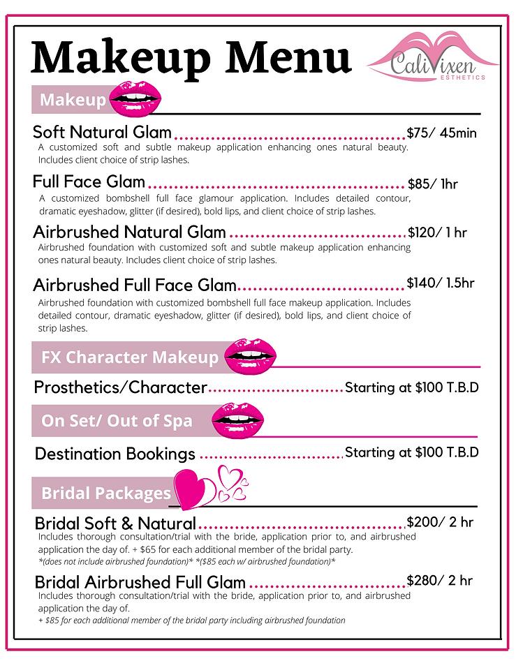 makeup menu.PNG