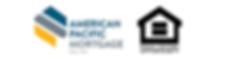 APM Logo + EHO.png