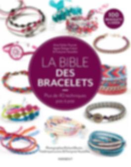 la bible des bracelets.jpg