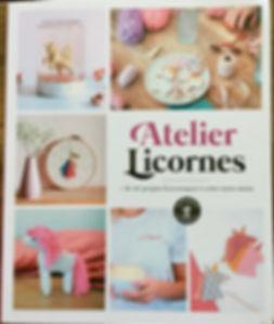 licorne-couv1.jpg