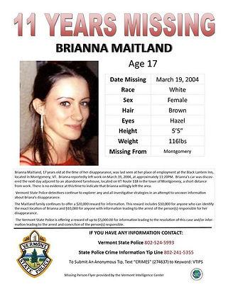 Brianna Maitland 5.jpg