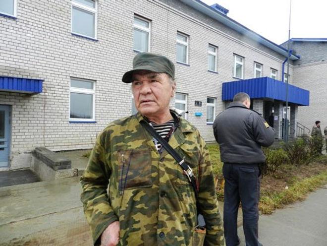 8. Геннадий Громов.jpg
