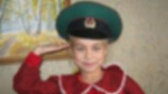 10. Ксения Бокова.jpg