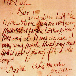 The «From Hell» letter.jpg