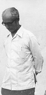 30. Антонио Гутьеррес Мартин.png