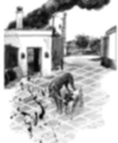 47. Рисунок.jpg