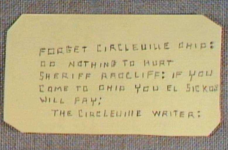 Letter_from_circleville_writer.jpg