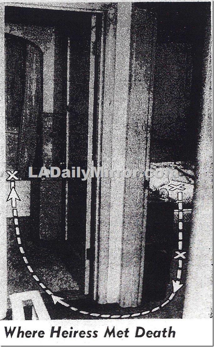 Фото второго этажа