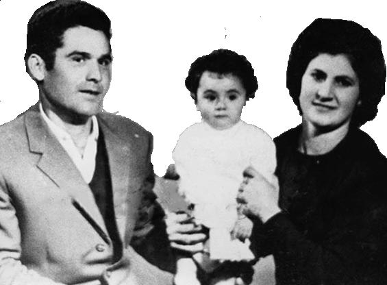 7. Рамон Парилла Гонзалез с семьёй.png