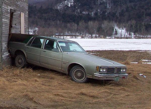 Maitland Car.jpg