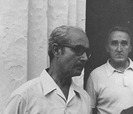 31. Антонио Гутьеррес Мартин.png
