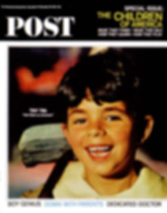 4. Saturday Evening Post.jpg
