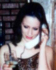Brianna Maitland 3.jpg