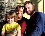 Jamison Family.jpg