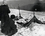 Dyatlov Pass incident.jpg