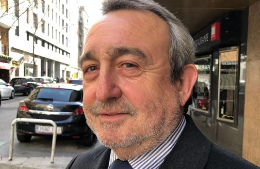42. Эриберто Асенсио.jpg