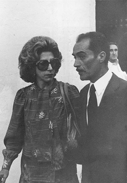 28. Маркиз и его жена.png