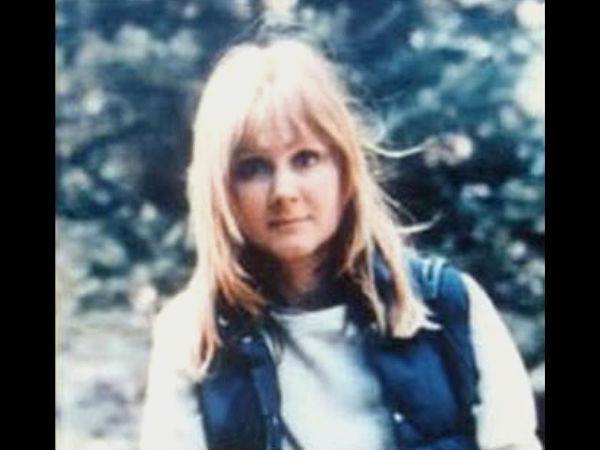 Patricia Meehan 2.jpg