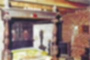 Corpsewood Manor Bed.jpg