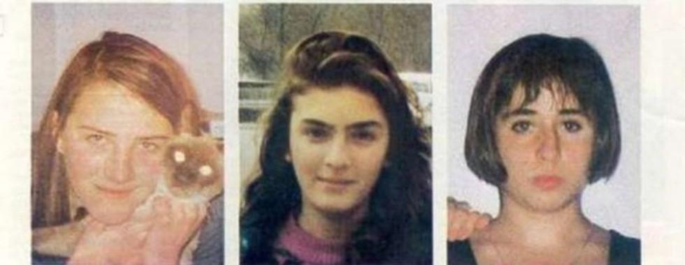 45. Девушки из Алькассера.jpg