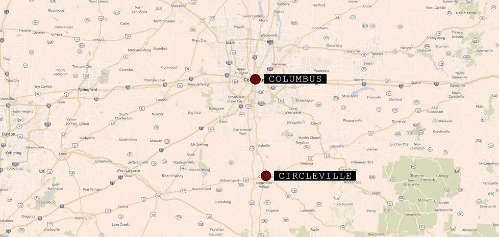 circleville-map-2-1024x487.jpg