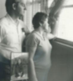 2. Арт Морин и жена.jpg