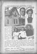 The_day_book._(Chicago,_Ill.),_14_June_1