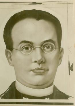 Эдвард Холл