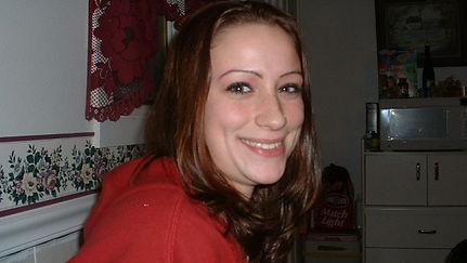 Brianna Maitland 6.jpg