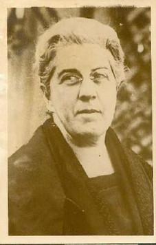 Франеческа Холл
