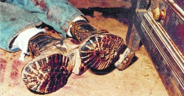 Corpsewood murders.jpg