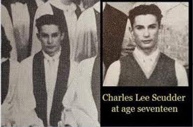 Charles Lee Scudder.jpg