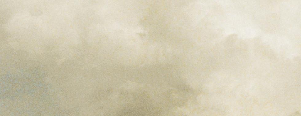 40. Трумен Капоте. Хладнокровное убийств