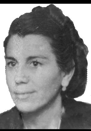 3. Хуана Мартин.png