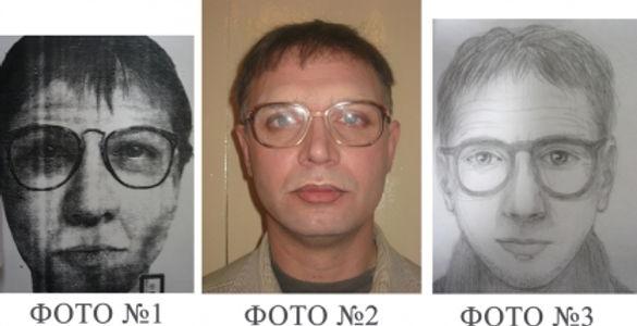 10. Подозреваемый.jpg