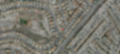 car-parked.png?w=620.png