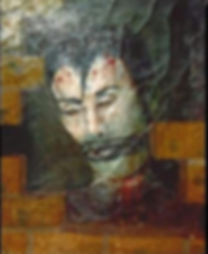 Autoportrait of Charles Scudder.jpg