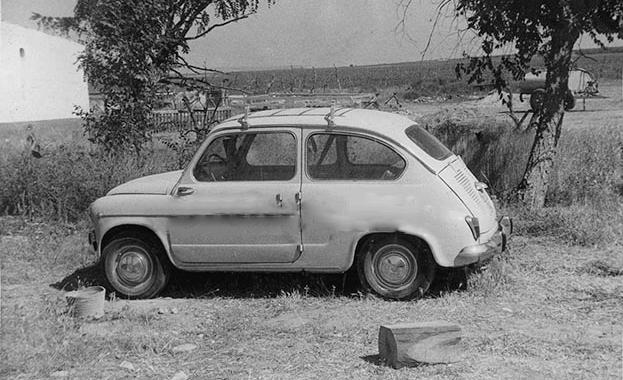 9. Машина Гонзалеза.png