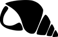 kisspng-cockle-seashell-nautilidae-silho