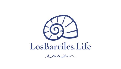 LosBarriles.Life-2.png