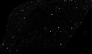 pngfind.com-ornamento-png-5373132.png